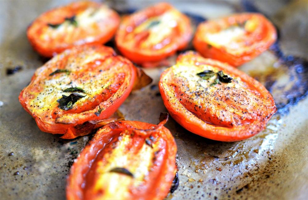 Tomatoes Edited-blog